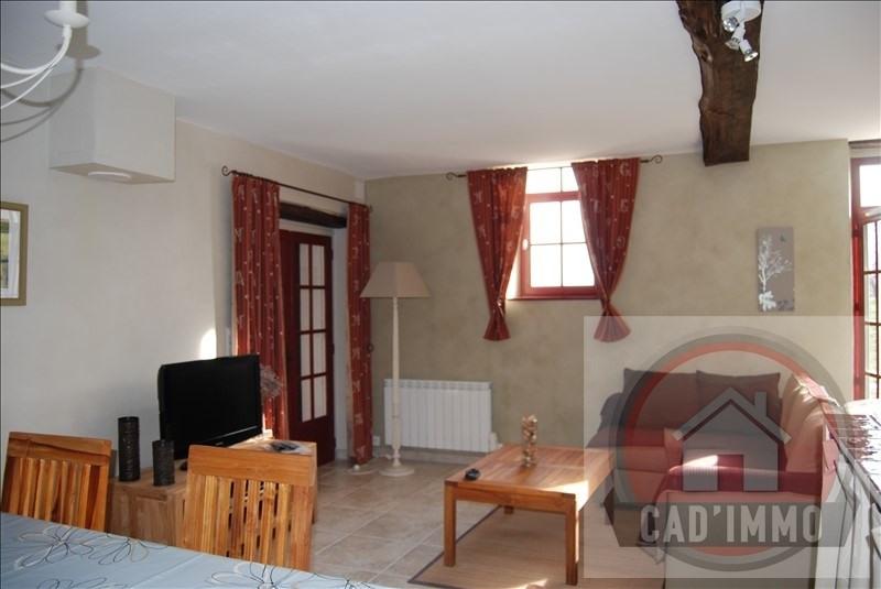Deluxe sale house / villa Monbazillac 651000€ - Picture 7