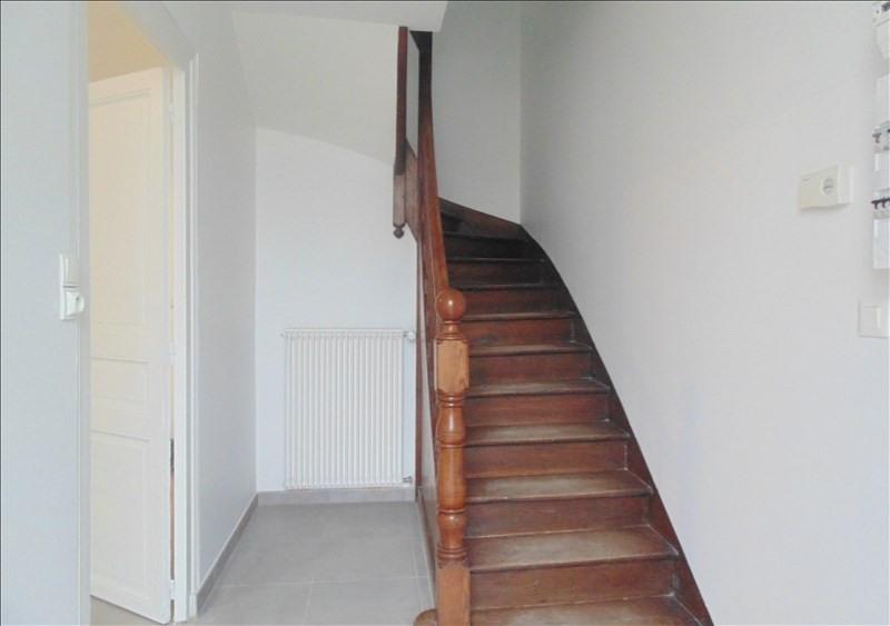 Location maison / villa St nazaire location 850€ CC - Photo 5