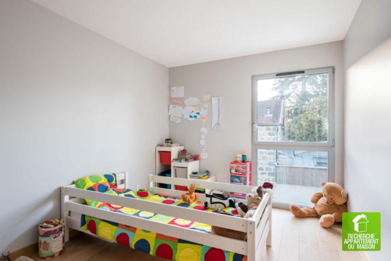 Vente de prestige maison / villa Tassin 980000€ - Photo 9