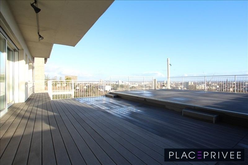 Alquiler  apartamento Laxou 980€ CC - Fotografía 1