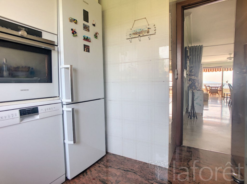 Vente appartement Roquebrune-cap-martin 465 000€ - Photo 8