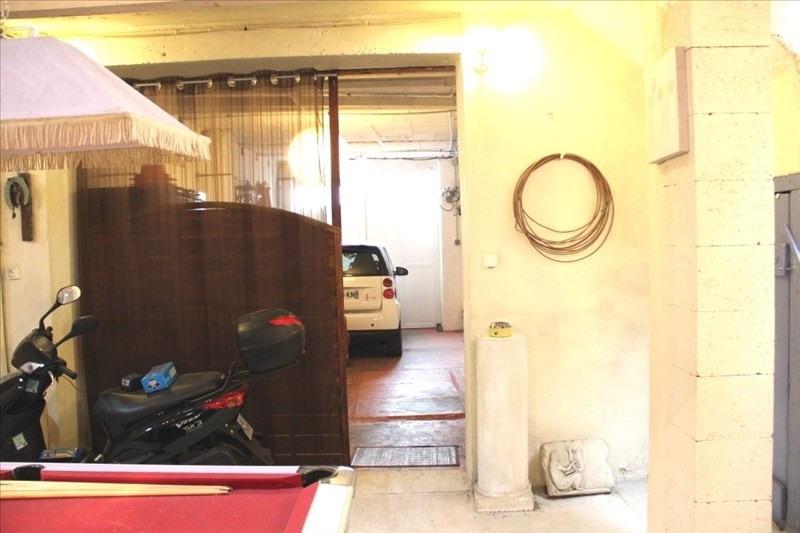 Sale house / villa Bourgoin jallieu 240000€ - Picture 10