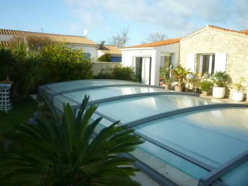 Vente de prestige maison / villa La bree les bains 639300€ - Photo 15