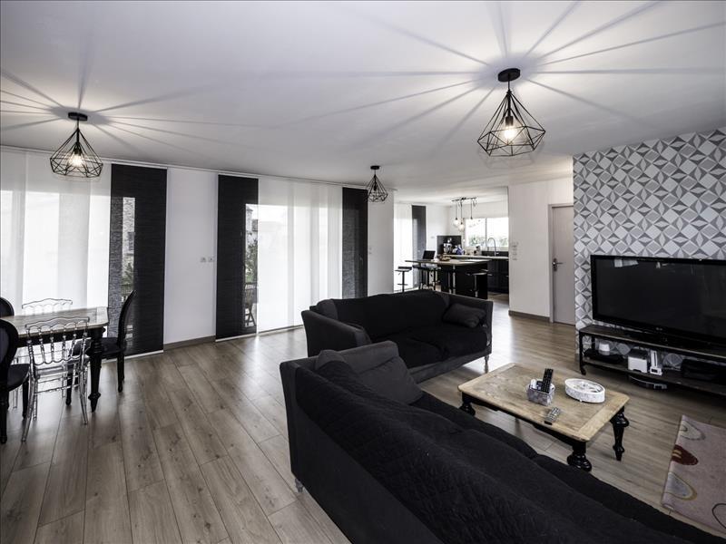 Vendita casa Quint 514500€ - Fotografia 2