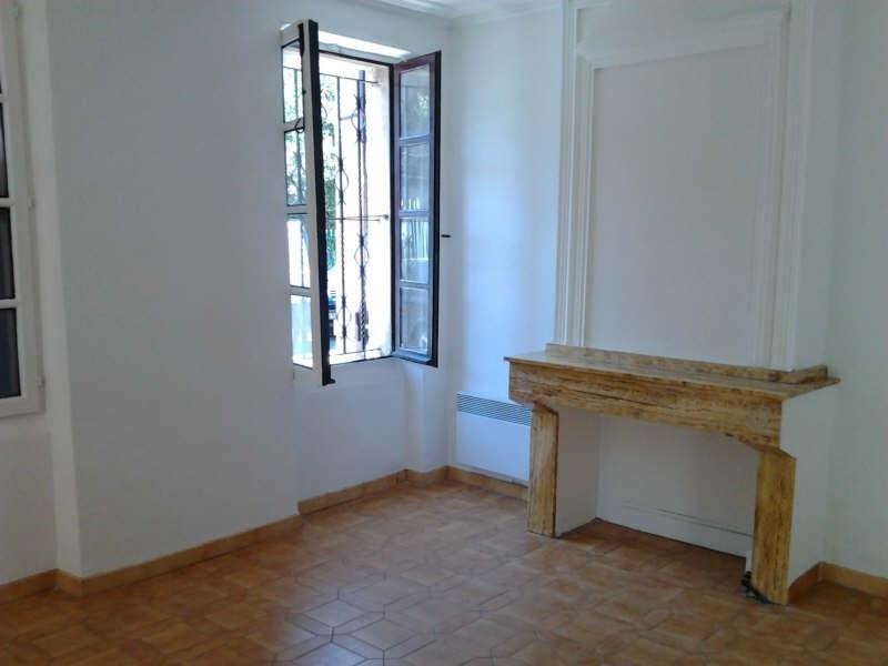 Rental apartment Toulouse 762€ CC - Picture 2