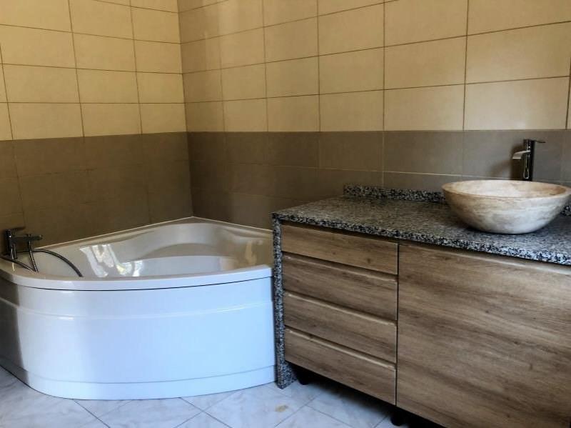 Produit d'investissement maison / villa Viuz-en-sallaz 420000€ - Photo 3