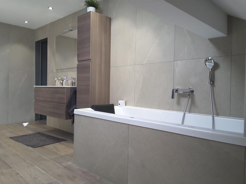 Deluxe sale house / villa Le bourget du lac 580000€ - Picture 6
