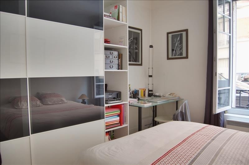 Sale apartment Bois colombes 420 000€ - Picture 3