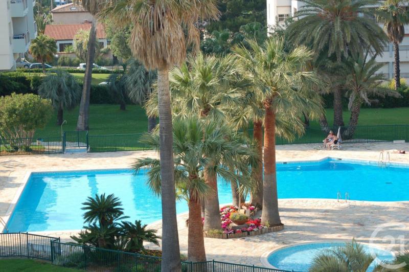 Vente appartement Antibes 399000€ - Photo 4
