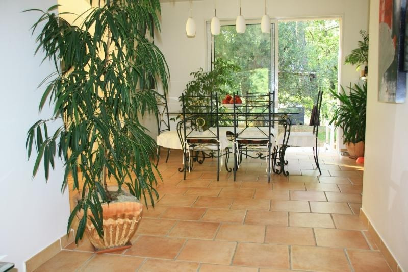Vente maison / villa Callas 483 000€ - Photo 2