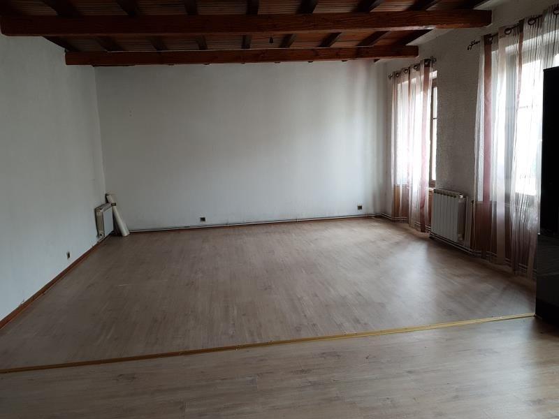 Sale apartment Audincourt 79000€ - Picture 1