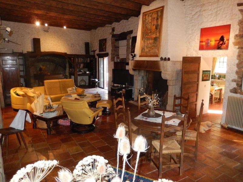 Deluxe sale house / villa Figanieres 700000€ - Picture 5
