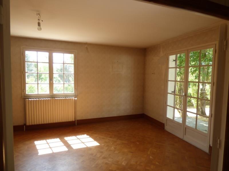 Vente maison / villa Yzeure 192600€ - Photo 4