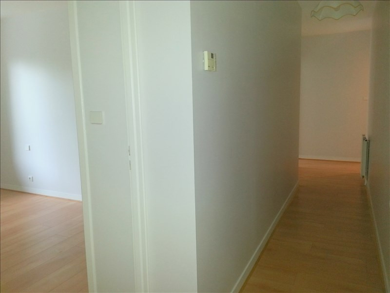 Location appartement La rochelle 850€ CC - Photo 9