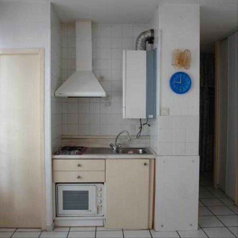 Vente appartement Hendaye 101000€ - Photo 3