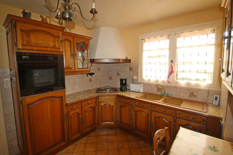 Vente maison / villa Sorede 271 000€ - Photo 9