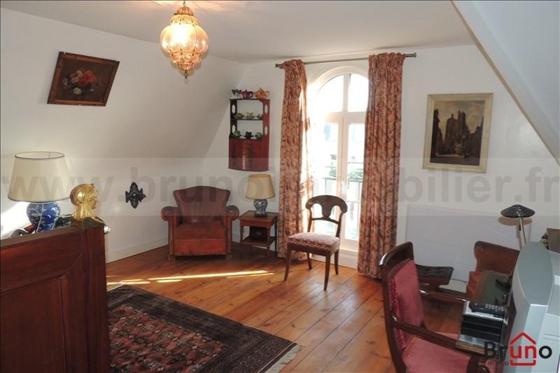 Vente de prestige maison / villa Le crotoy  - Photo 14