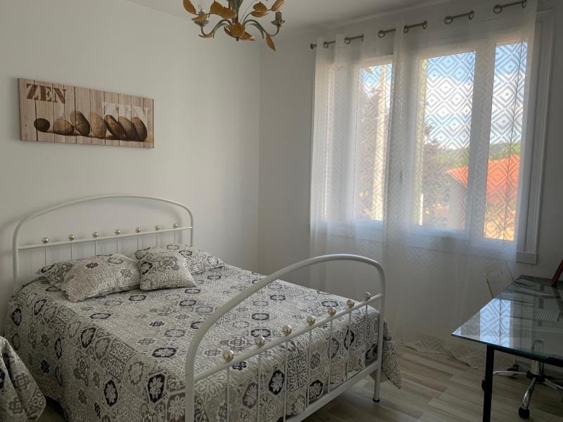 Sale house / villa Albi 285120€ - Picture 5