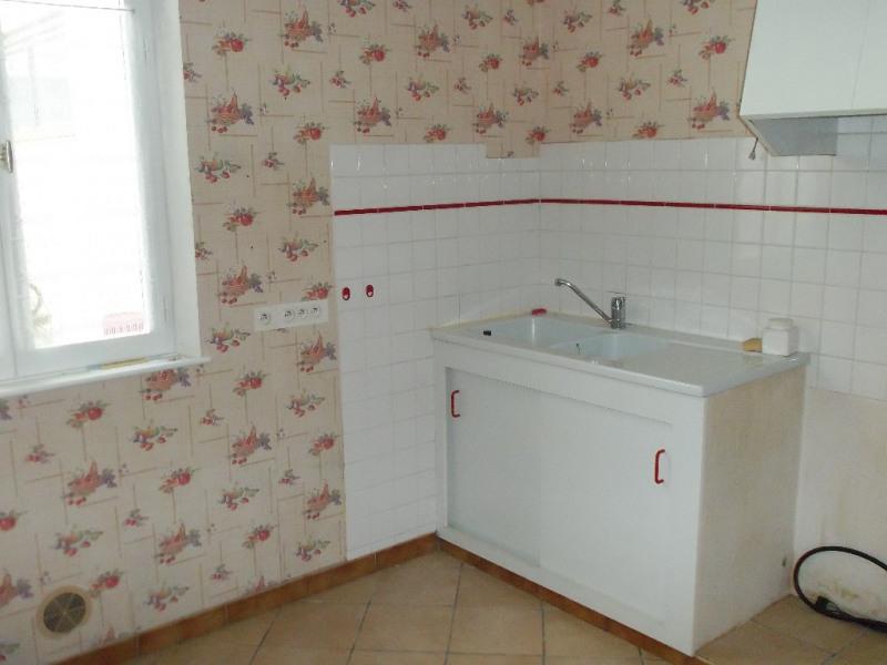 Vente maison / villa Saint quentin 68000€ - Photo 3