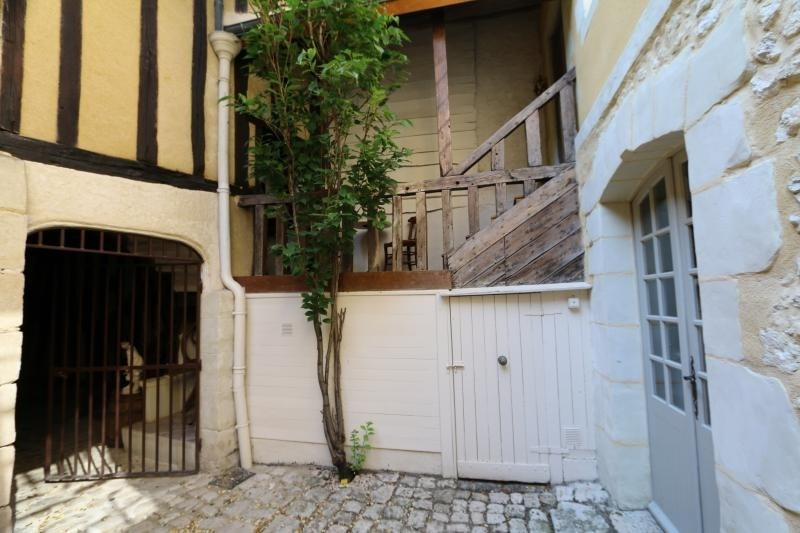 Vente maison / villa Vendome 548 550€ - Photo 5