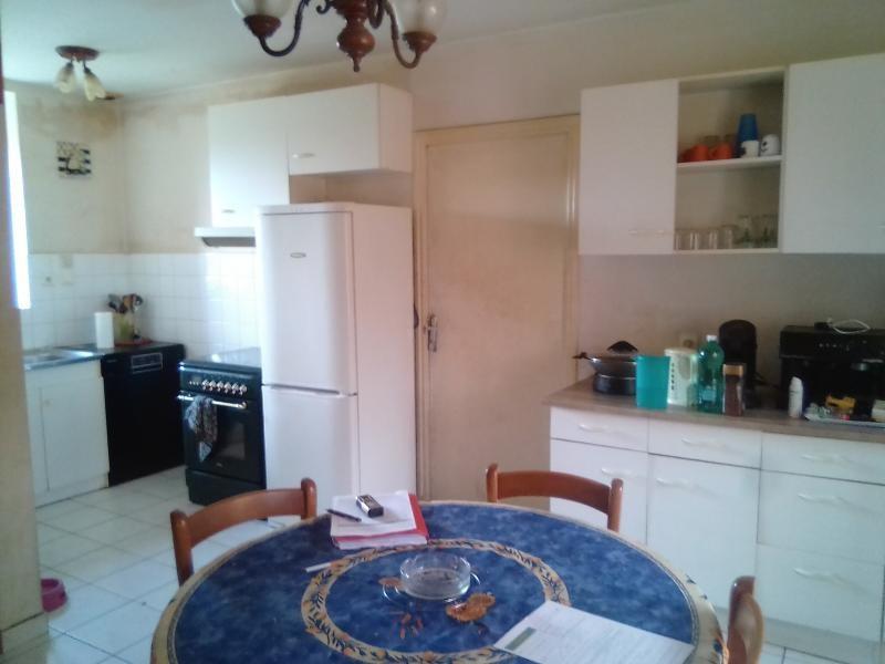 Sale house / villa Le haut corlay 80000€ - Picture 4