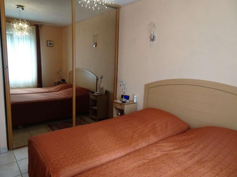 Vente maison / villa Aigrefeuille d aunis 299250€ - Photo 3
