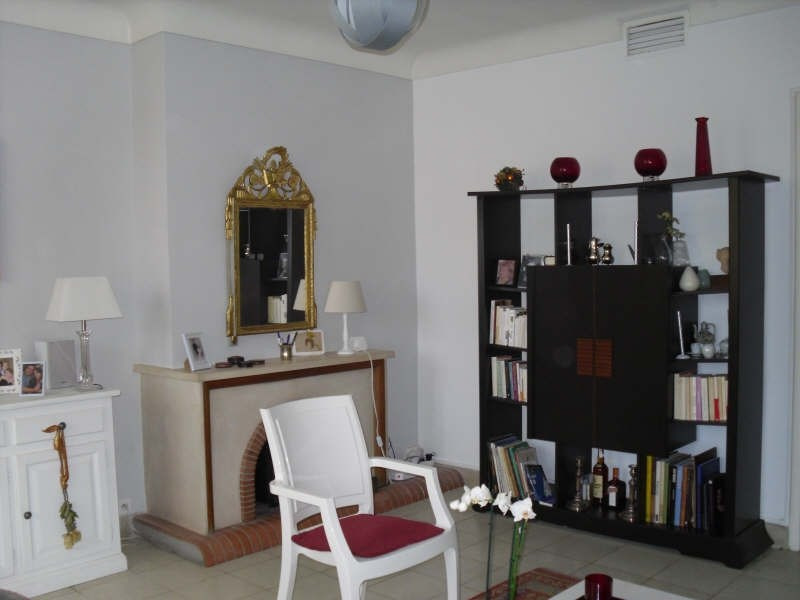 Rental apartment Nimes 640€ CC - Picture 5