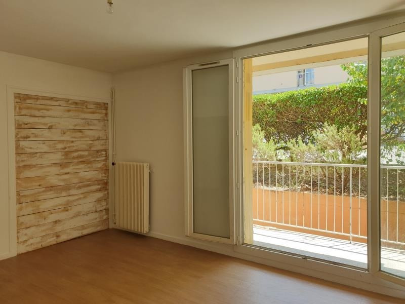 Rental apartment Aix en provence 895€ CC - Picture 4