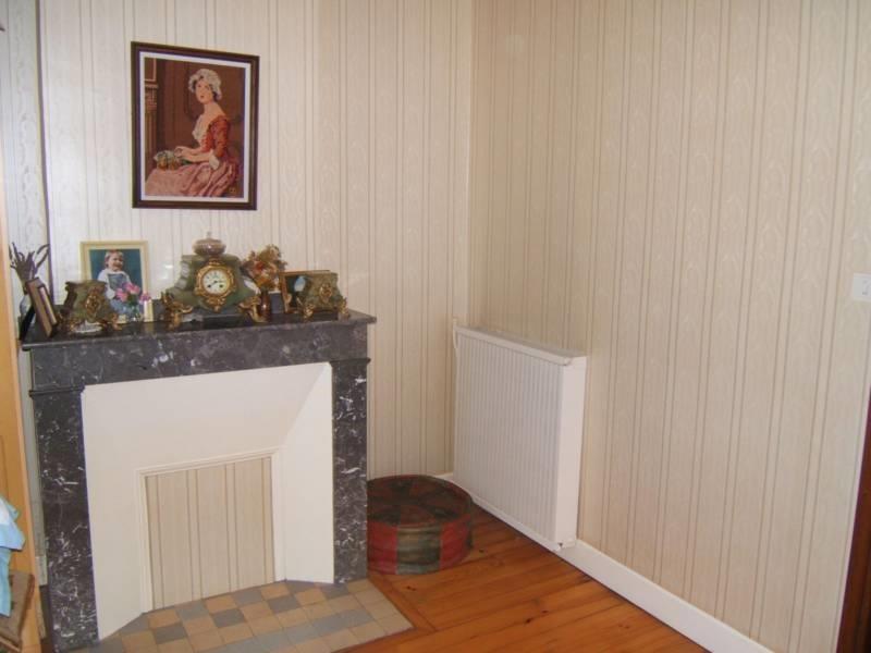 Verkoop  huis Albi 183800€ - Foto 10