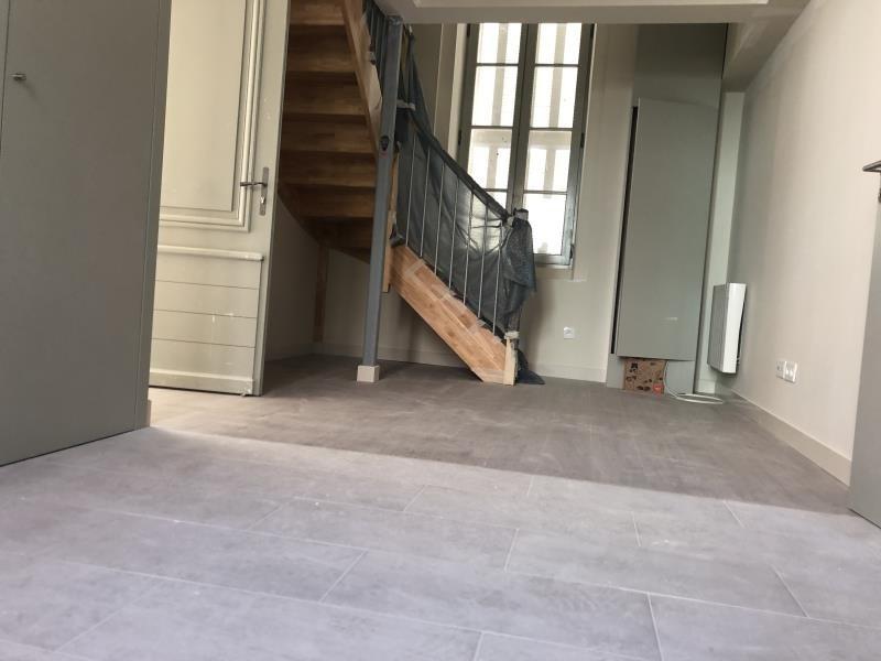 Alquiler  apartamento Nimes 662€ CC - Fotografía 2