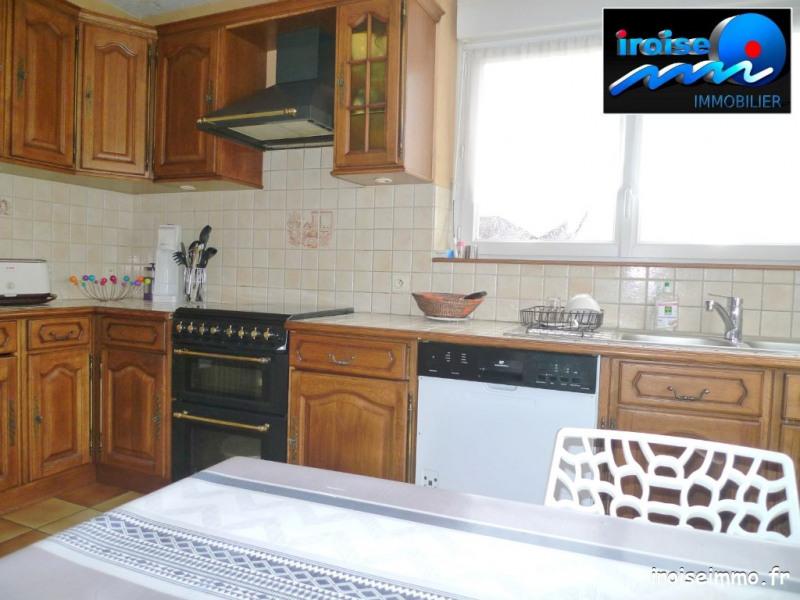 Sale house / villa Guipavas 170000€ - Picture 6
