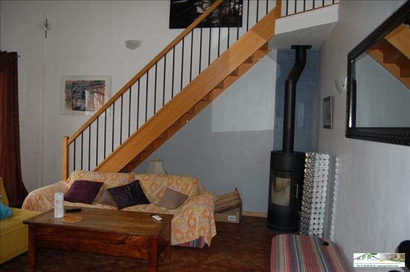 Sale house / villa Viry chatillon 356000€ - Picture 2