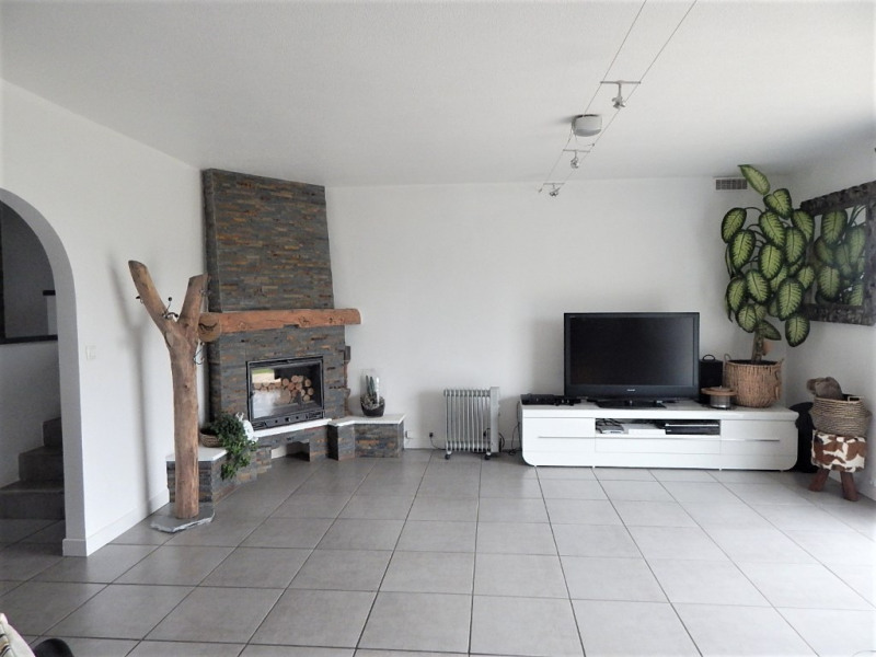 Vente maison / villa St sulpice de royan 196500€ - Photo 8