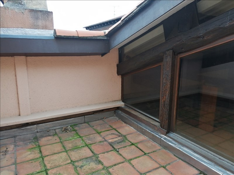 Location appartement Toulouse 1 250€ CC - Photo 5