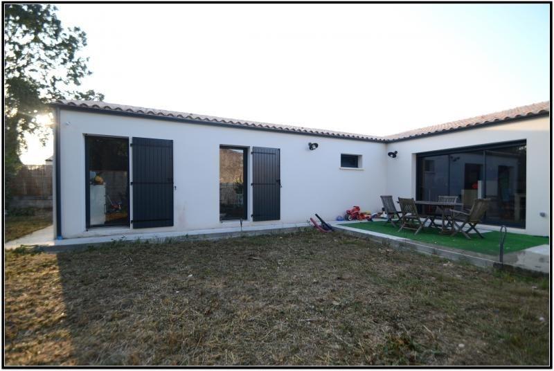 Vente maison / villa La rochelle 345000€ - Photo 1