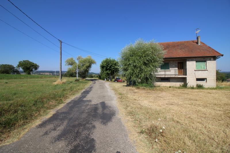Vente maison / villa Les avenieres 129000€ - Photo 2
