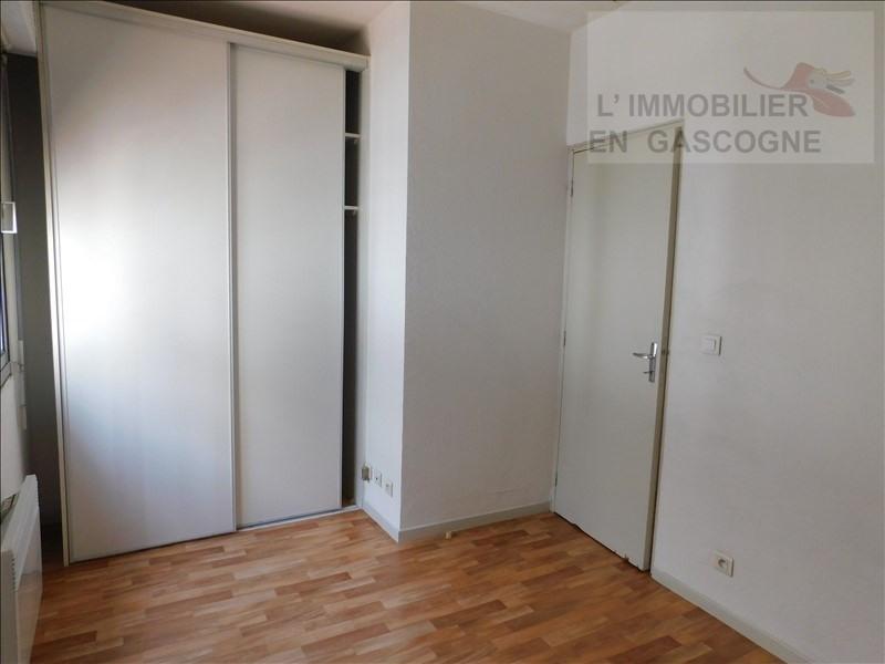 Verhuren  appartement Auch 495€ CC - Foto 7