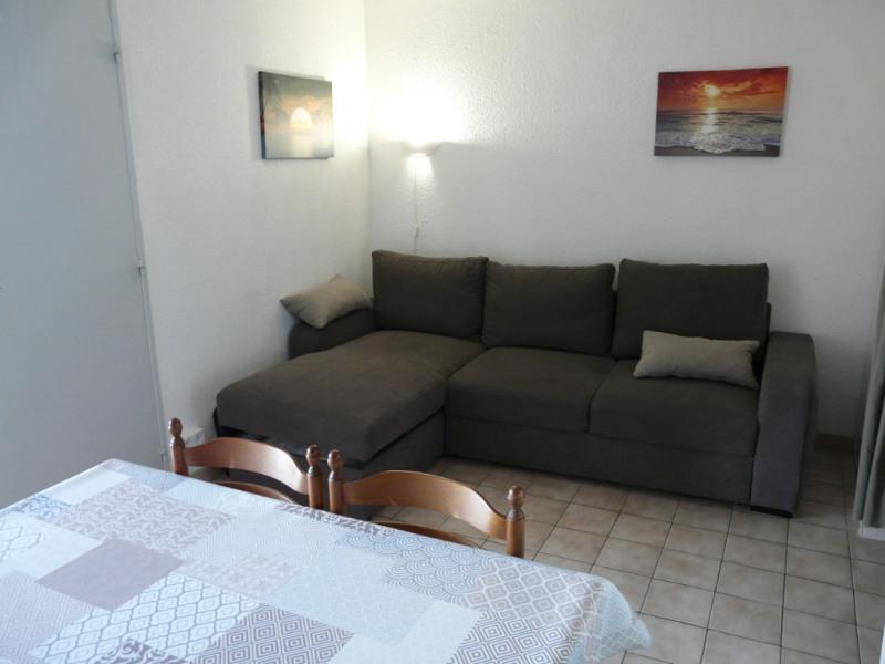 Vente appartement Le grau du roi 117000€ - Photo 8