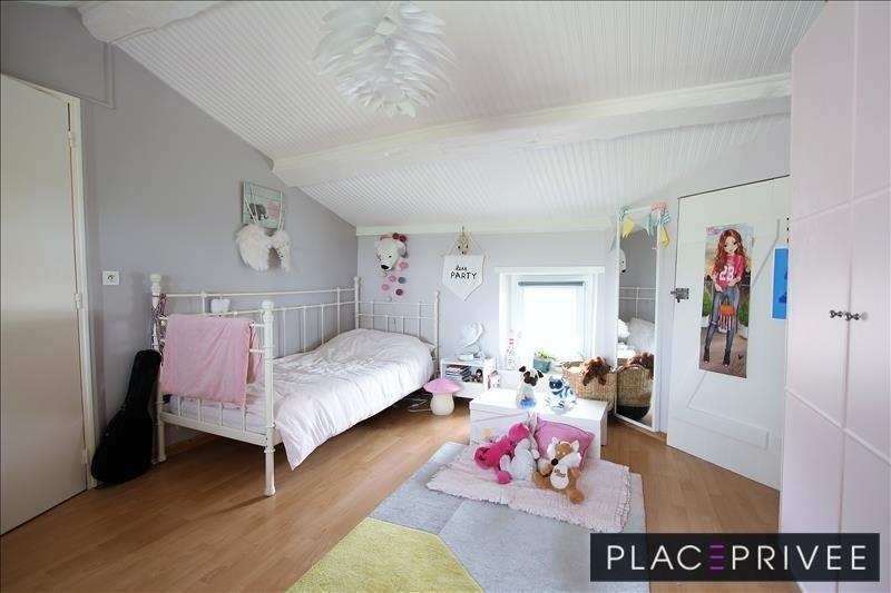 Vente maison / villa Colombey-les-belles 170000€ - Photo 11