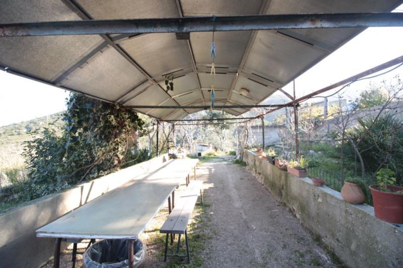 Vente maison / villa Marseille 11ème 318000€ - Photo 9