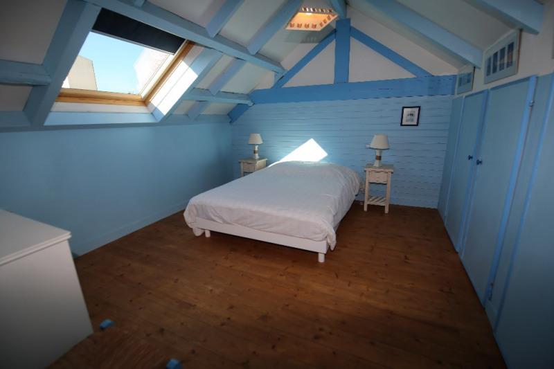 Vente maison / villa Challans 375700€ - Photo 6