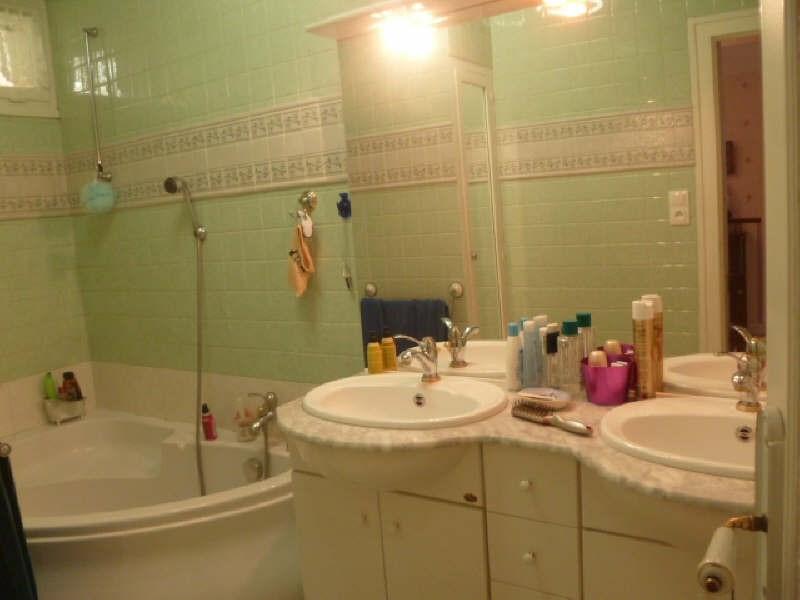 Vente maison / villa Bourcefranc le chapus 282800€ - Photo 7