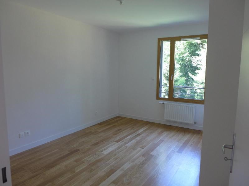 Rental apartment Ecully 1 000€ CC - Picture 5