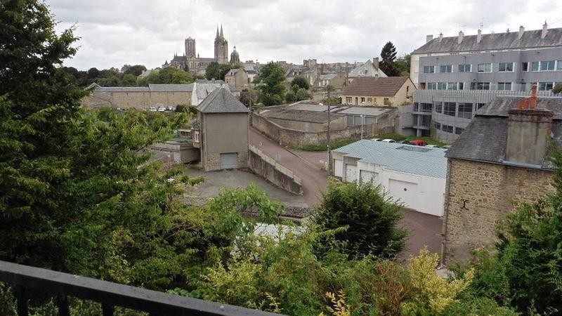 Vente immeuble Coutances 149000€ - Photo 4