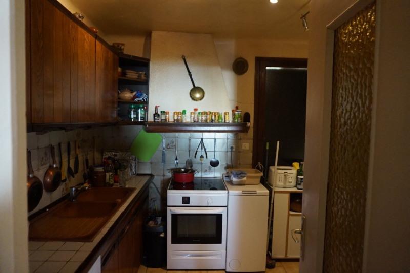 Vente maison / villa Serra-di-ferro 480000€ - Photo 7
