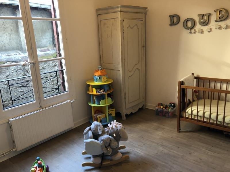 Vente maison / villa Blois 163500€ - Photo 8