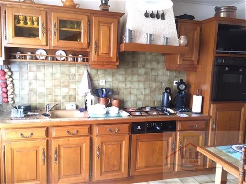 Sale house / villa St brevin les pins 208500€ - Picture 5