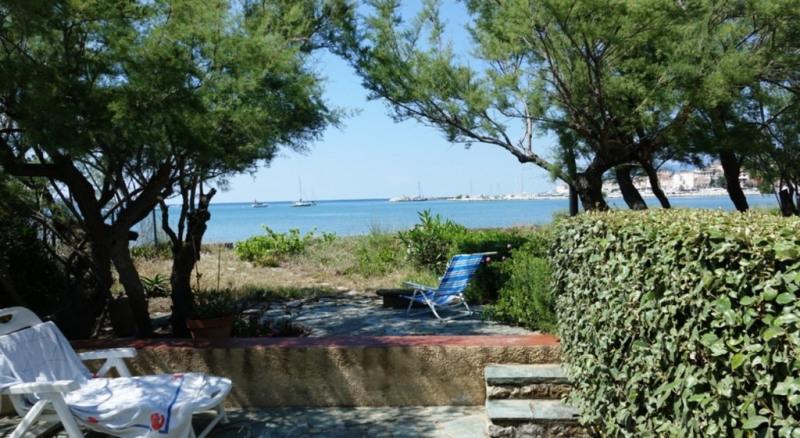 Sale house / villa L'île-rousse 473000€ - Picture 3