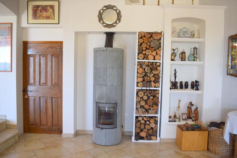 Deluxe sale house / villa Seillans 698000€ - Picture 22