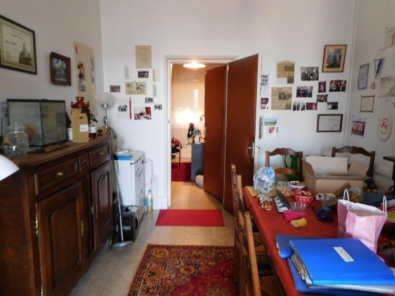 Vente maison / villa Valenciennes 168000€ - Photo 3